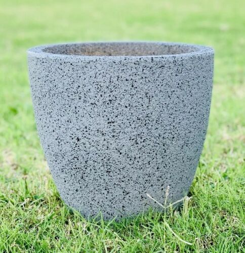 Ubuy Philippines Online Shopping For Planter In Affordable Prices