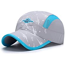 d28f0c707bd Hats  Buy Caps For Boys online at best prices in Philippines - Ubuy ...