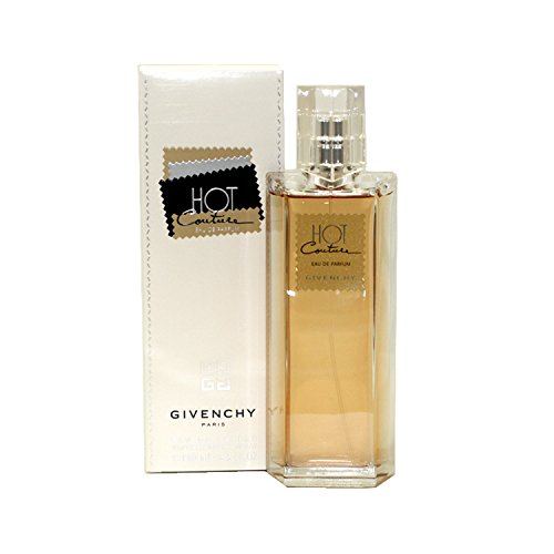 Buy Givenchy Hot Couture Eau De Parfum Spray for Women, 3.3 Ounce
