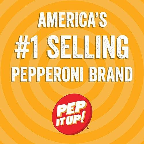 Buy Hormel, Turkey Pepperoni Slices, 5