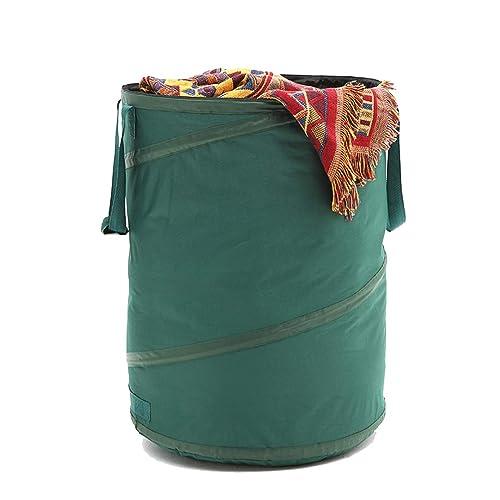 Collapsible Garden Bag 45 Gallons