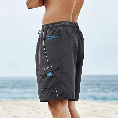 3133f65618 PrevNext. PrevNext. Speedo Men's Marina Swim Trunk- Manufacturer  Discontinued ...