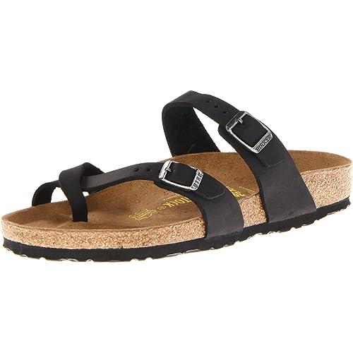 8a1cc681fcfe Buy Birkenstock Women s Mayari Sandals with Ubuy Philippines. B001EJNMXS