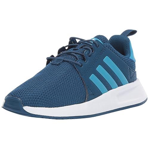 sports shoes a5785 46fab adidas Originals Unisex-Kids  X plr