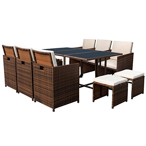 Ubuy Philippines Online Shopping For Patio Furniture Sets In Affordable Prices