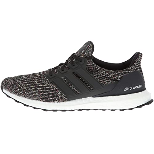 36741cd75 Buy adidas Performance Men s Ultra Boost M Running Shoe with Ubuy ...