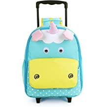 1122cb41220a Ubuy Philippines Online Shopping For kids trolley luggage in ...