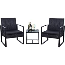 Ubuy Philippines Online Shopping For Stylish Outdoor Furniture In Affordable Prices