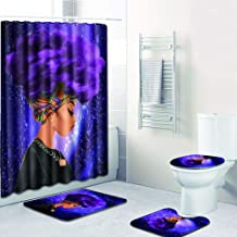 Bathroom Accessory Sets Online In