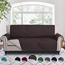 Slipcovers Online At Low Prices U