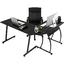 Desks Workstations Online At Low
