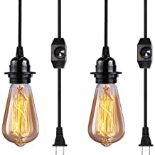Pendant Lights Online In Low Prices