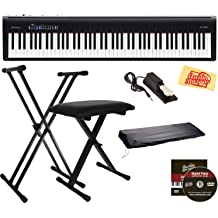 Ubuy Philippines Online Shopping For Roland In Affordable Prices
