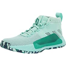2a489230a698 Ubuy Philippines Online Shopping For adidas in Affordable Prices.