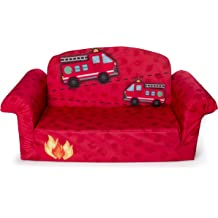 Swell Bean Bags Buy Bean Bags Online At Low Prices Ubuy Alphanode Cool Chair Designs And Ideas Alphanodeonline