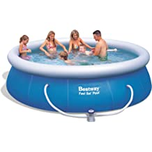 Buy Swimming Pools & Water Toys Online from Ubuy Philippines