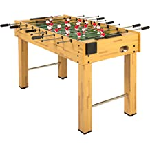 Ubuy Philippines Online Shopping For Foosball Table In Affordable Prices