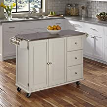 Buy Kitchen Island Online In Philippines At Best Prices