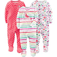 61ef898cf Baby Clothes Shopping Online